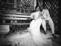 Coronavirus May Cause Wedding Dress Delays For Bermuda Brides
