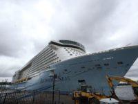 Crew Member Found Dead on Anthem of the Seas Where Dozens Tested For Coronavirus