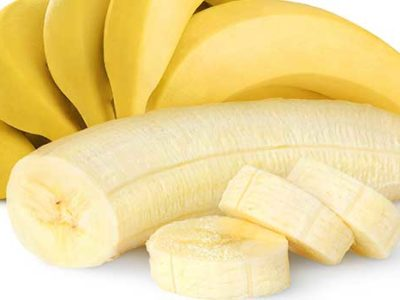 House: Banana Shortage Continues Due to Contamination by Pests Found in Imported Shipments