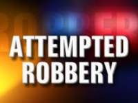 Police: Two Suspects Leave Empty-Handed From Attempted Robbery at ScooterMart in Paget