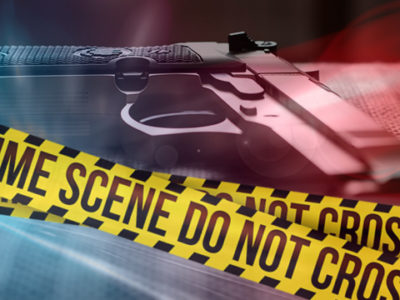 Police Investigate Another Shooting Incident, Man 26, Sustains Non-Life Threatening Wound