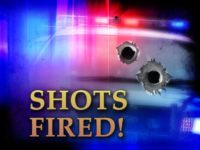 Police: Gunshots Fired On Court Street, No Inuries Reported