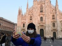 Coronavirus: World Must Prepare For Pandemic, Says WHO