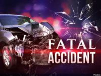 Police: Second Fatal Road Traffic Accident Claims Life Of Smith's Parish Man, 35