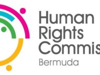 Human Rights Commission Advisory – Tempory Office Closure