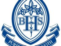 COVID-19: BHS To Close For An 'Unknown Period' Today