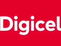 Police: Scam by 'Fake Website Claiming to Represent Digicel Bermuda'