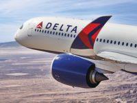 COVID-19: Two Positive Virus Tests Off Atlanta Flight