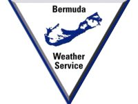 Bermuda Weather: Low Reached 50º Overnight – More Like 40º  With Wind Chill Factor