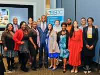 Covid-19: BEDC Support For Business Owners