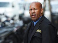 BIU: Last Rites For Brother Glenn Simmons