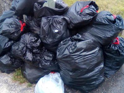 Garbage Collection Delays Ahead