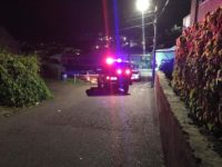 Police Probe Another Shooting, Man 35, Shot in Left Arm