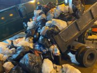 Burch Online Q&A: Waste Management & Illegal Dumping, Minister Says 'Consider Yourself Warned'