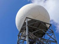 Bermuda's Doppler Weather Radar Will Be Temporarily Out of Service on Thursday