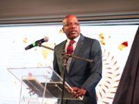 Antigua & Barbuda Bows Out of Carifta Games in Bermuda Amidst Spread of COVID-19
