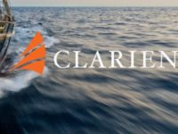 COVID-19: Dedicated Hour For At Risk Clients at Clarien Bank, Effective March 25