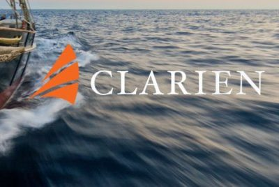 COVID-19: Clarien Banking Services Provided During'Shelter in Place' Advisory