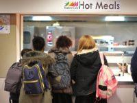 Guardian: Charities Preparing to Feed Children If Schools Shut Over Coronavirus