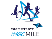 Skyport Magic Mile Cancelled