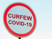 COVID-19 Guidelines For Deliveries, Grocery Stores, Pharmacies & Gas Stations