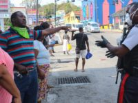 Jamaica Records 173 Confirmed COVID-19 Cases