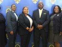 BPSU President On Reducing Salaries