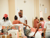 Future Leaders Bermuda Encourages Residents to Look Out For Each Other