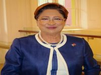 Trinidad & Tobago Opposition Leader Defends Freedom of the Press & Expression