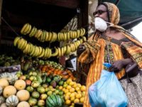 Coronavirus: Africa Could Be Next Epicentre, WHO Warns