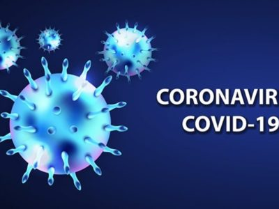 COVID-19 Update: All 156 Test Results Negative, Total Confirmed Cases Remains at 126