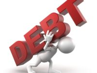 Debt Collectors Reminded of Their Responsibilities Under Debt Collection Act 2018