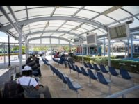 Jamaica's Tourism Minister Says Industry is Tough Enough To Beat COVID-19 Test