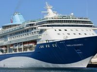 JA Goverment Issues Statement on Jamaican Workers on Cruise Ship