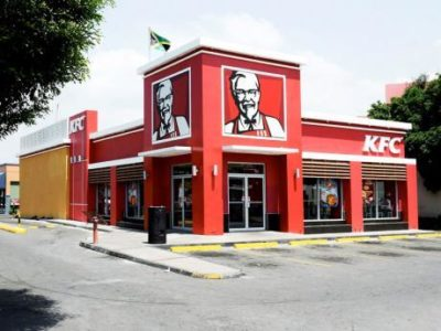 Layoffs Coming For KFC Workers As COVID Cuts Profits