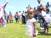 Open Your Heart Foundation: Better Safe But Sorry Good Friday Event Cancelled
