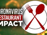 Save Our Restaurants Campaign: Local Industry 'In A State Of Emergency'