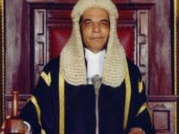 Premier Extends Condolences to The Family of Former Speaker Stanley Lowe, OBE, JP, 82