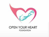 A Bermuda Real Q&A With Open Your Heart Foundation's New PR Director, Debrina Simons