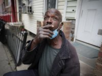 COVID-19 Pandemic Threatens to Deepen Crisis in US Mental Health Care