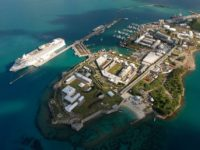 Worrying Trends Emerge In Bermuda's Debt Collection & Criminal Courts