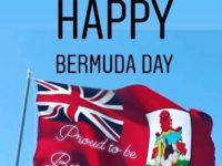 Bermuda Day Half Marathon Race Course