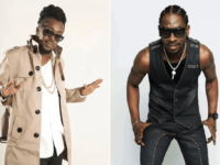 Billboard Names Beenie Man Winner Of Verzuz Battle