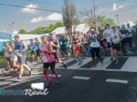 Bermuda Day Runners Must Be Vaccinated Or Have Negative Test Result