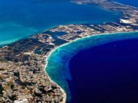 Cayman Islands' Borders Closed Until September 1