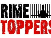 Crime Stoppers Offers $5,000 Reward For Information On Gun Crime In Bermuda
