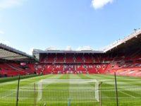 English Premier League to Restart June 17