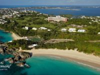 BHA Proposes 'Stimulus Concessions' Package For Sustainability of Bermuda's Hotel Industry