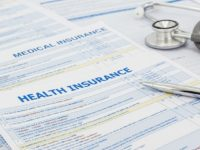 Health Insurance Department Accepting Walk-in Customers For Certain Services