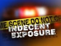 BPS Investigating Report Of Indecent Exposure In Area Of Cavendish Road, Pembroke